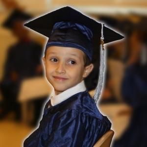 Noah's graduation-3